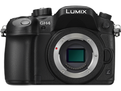 GH4_front_250.png