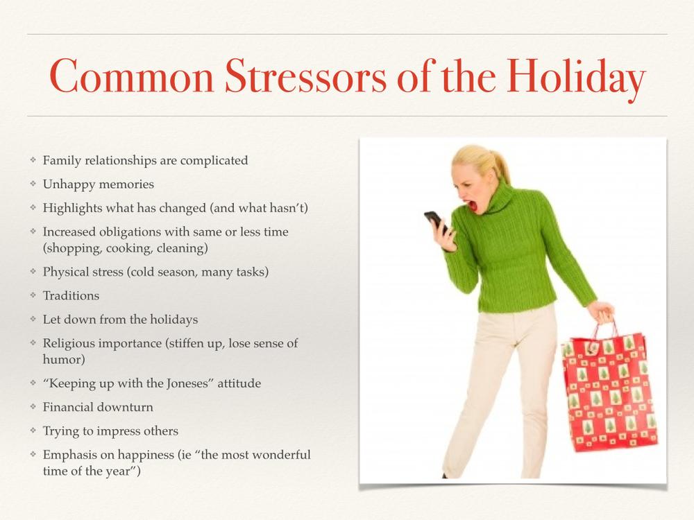 Holiday Stress-Busting Presentation Web Version.004.jpg