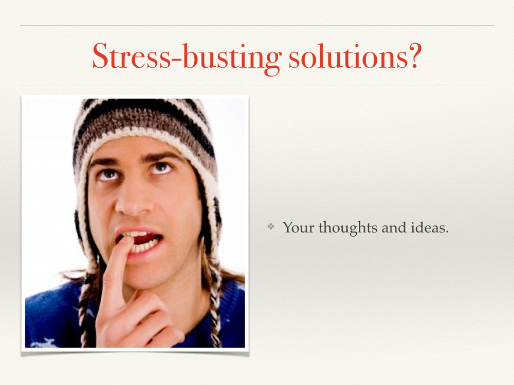 Holiday Stress-Busting Presentation Web Version.006.jpg