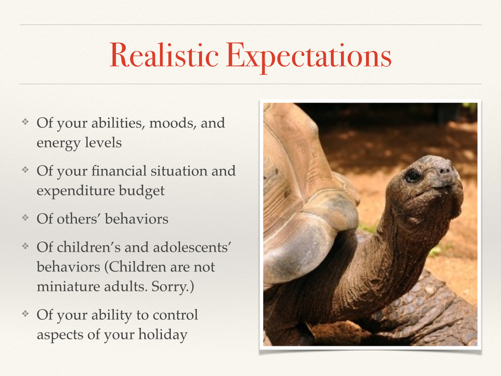 Holiday Stress-Busting Presentation Web Version.007.jpg