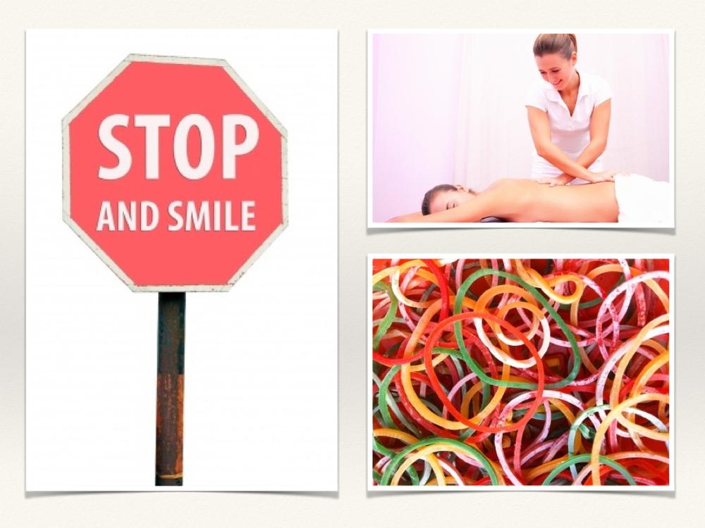 Holiday Stress-Busting Presentation Web Version.010.jpg