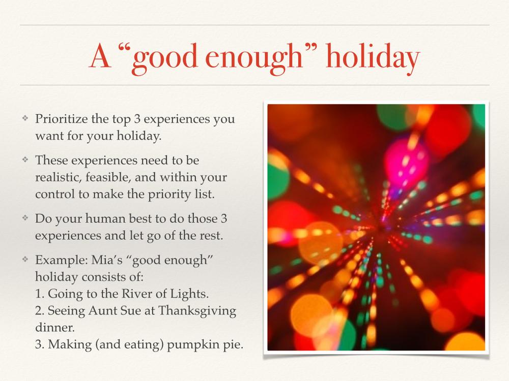 Holiday Stress-Busting Presentation Web Version.011.jpg