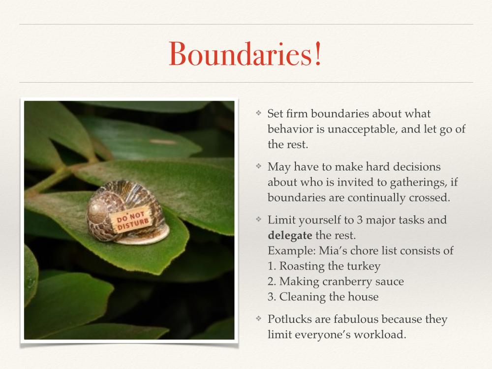 Holiday Stress-Busting Presentation Web Version.012.jpg