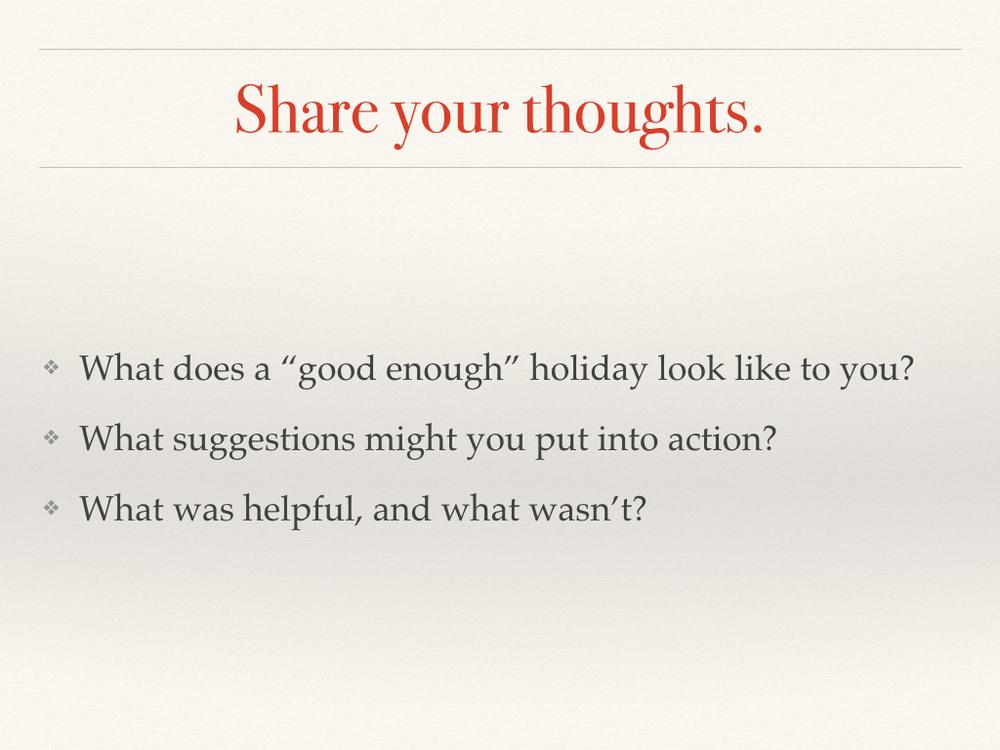 Holiday Stress-Busting Presentation Web Version.013.jpg