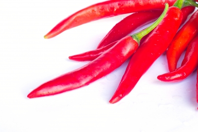 chile pepper.jpg