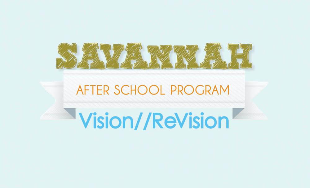 ASP_Revison.jpg