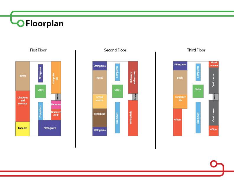 Finalpresentation4.jpg