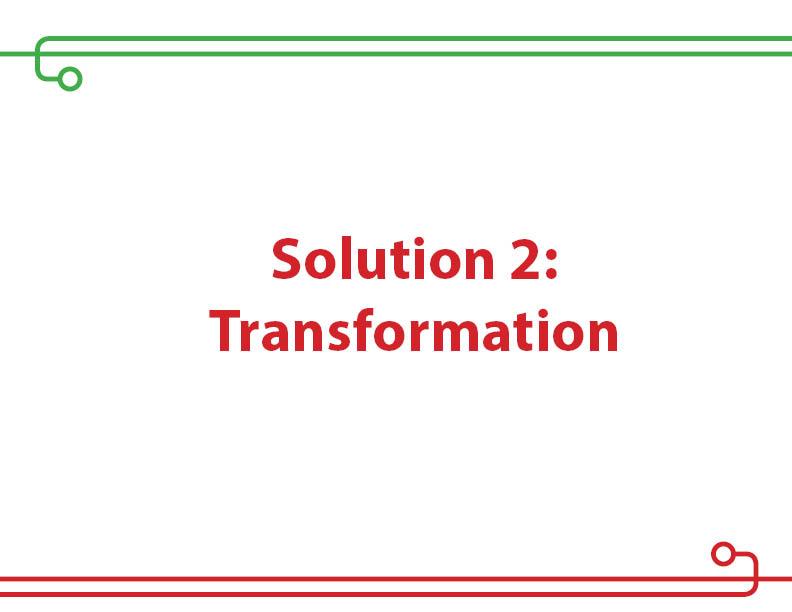 Finalpresentation22.jpg
