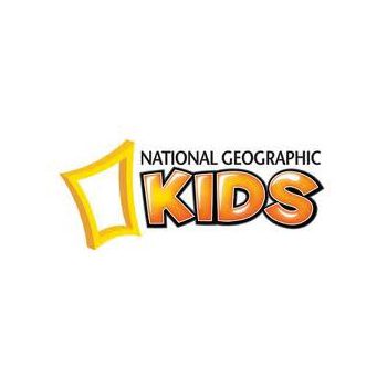 National Geographic Kids.jpg