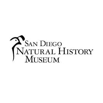 SDNatural Museum.jpg