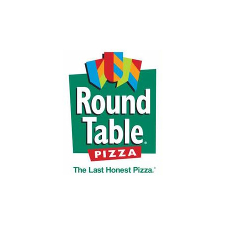 Round Table Pizza.jpg