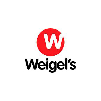 Weigel's Stores.jpg