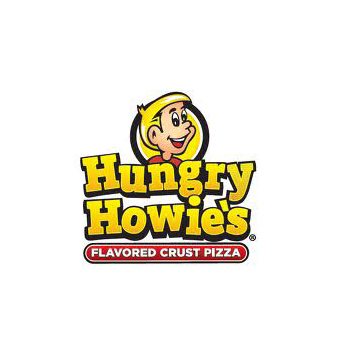 Hungry Howie's Pizza.jpg