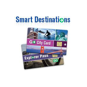 Smart Destinations.jpg