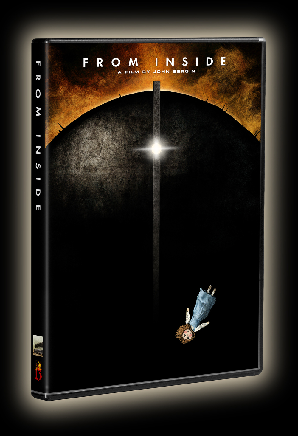 FROM INSIDE DVD COVER.jpg