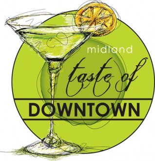 Taste-of-Downtown-Logo-318x330.jpg