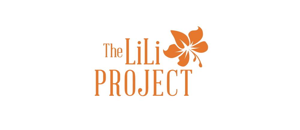 LiLi Project Logo-01_3.jpg