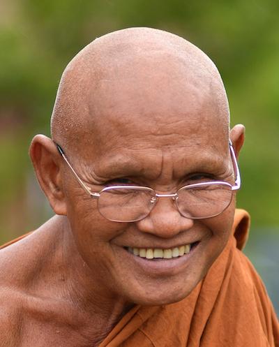 Luang Por Liem