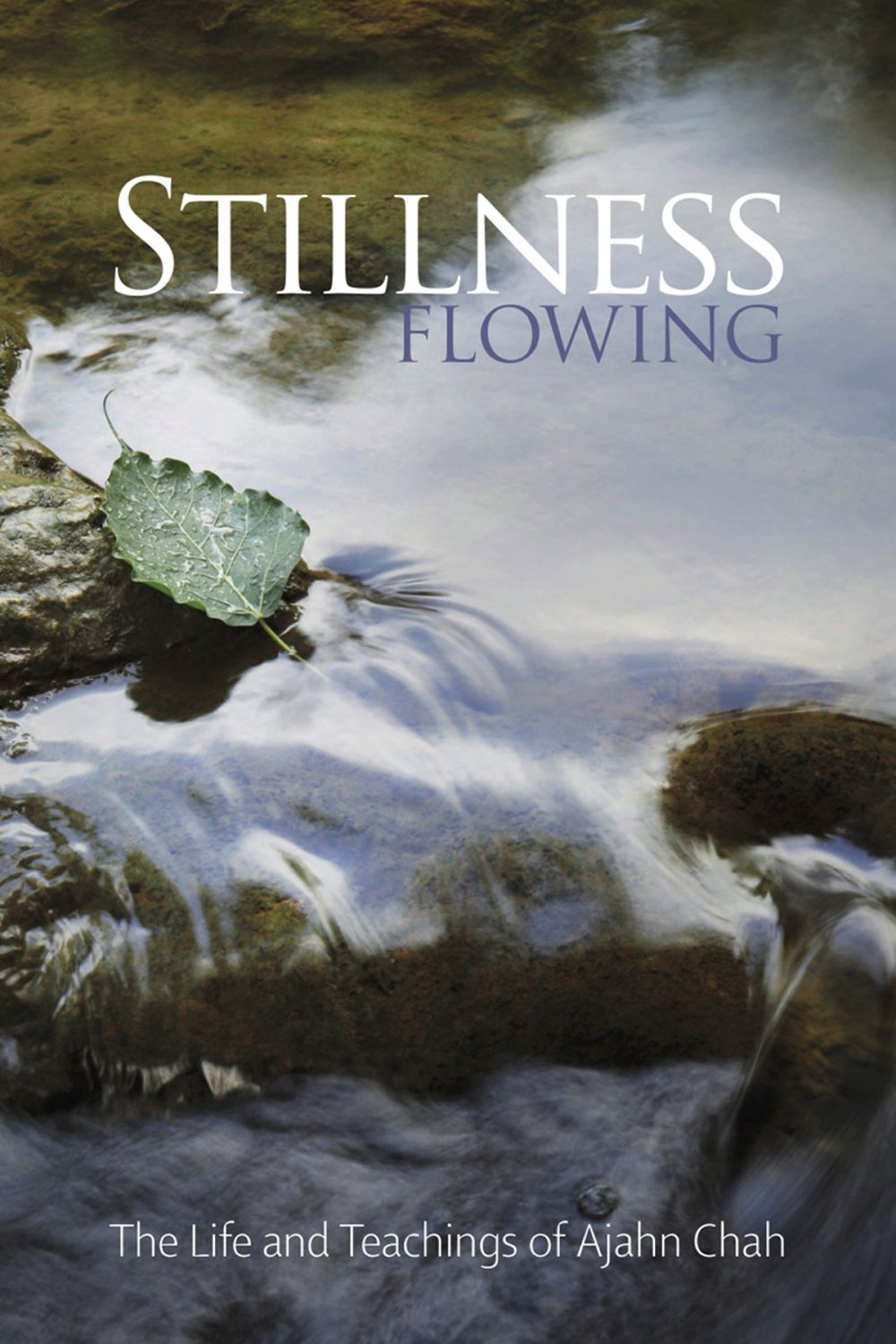 stillness-flowing-cover.jpg