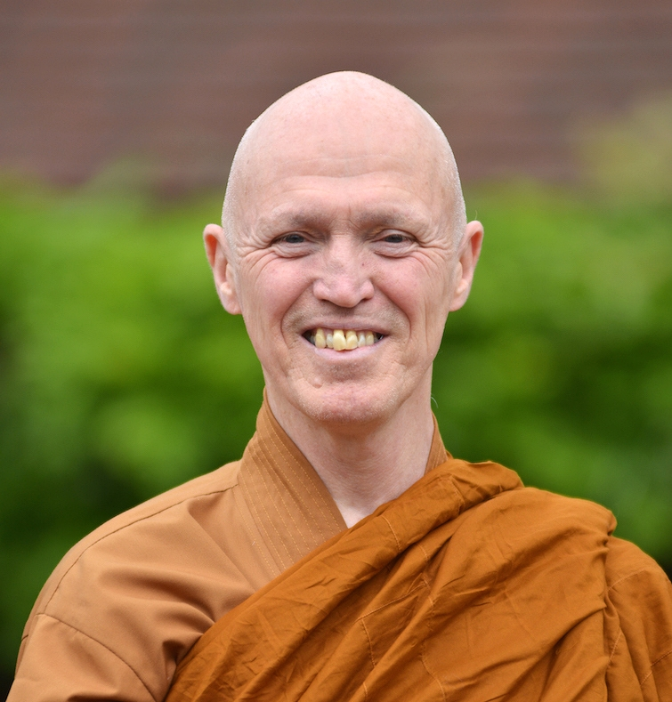 Ajahn-Sucitto_crop.jpeg