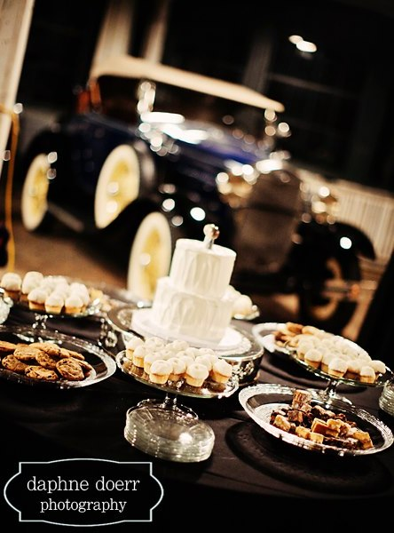 C-F Dessert Table.jpg