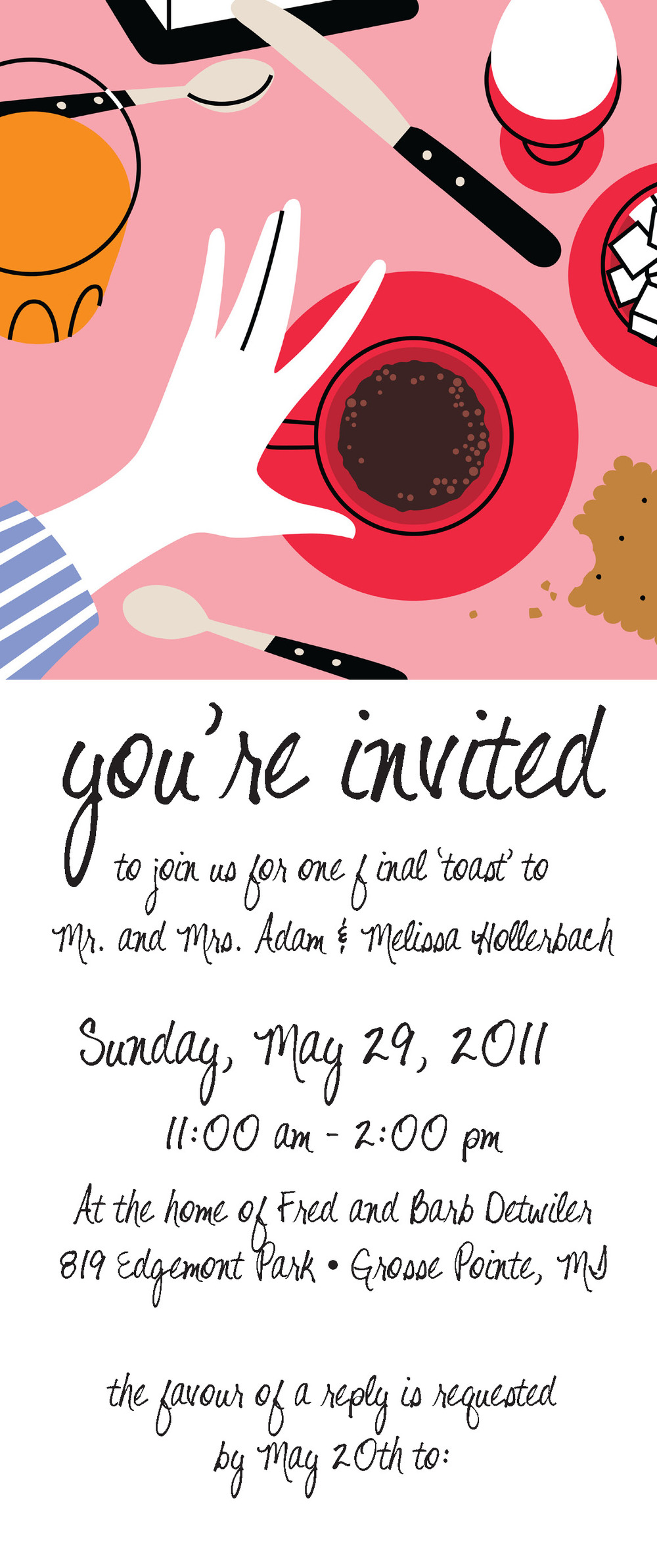 LeFevre-Hollerbach Brunch invitation1.jpg