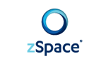 zspace.png