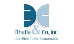 bhatia-co.png