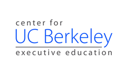 uc-berkeley-extension.png