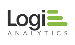 logi-analytics.png