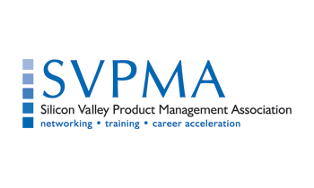 - Visit svpma.org or follow @SVPMA