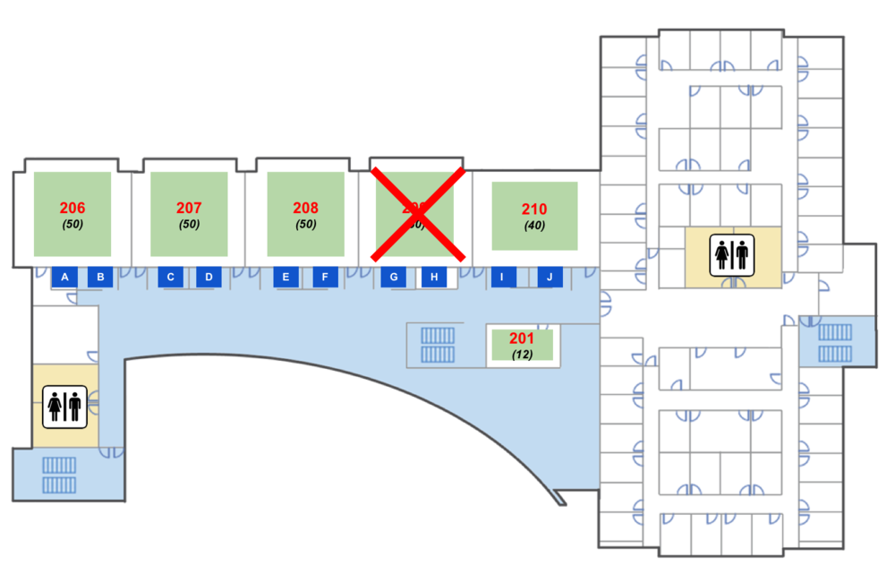 Floorplan-2.png