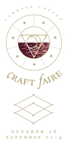 craftfaire.jpg