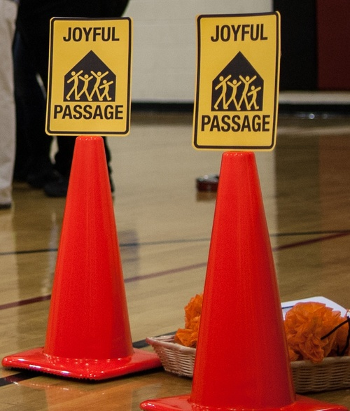 joyful passage cones.jpg
