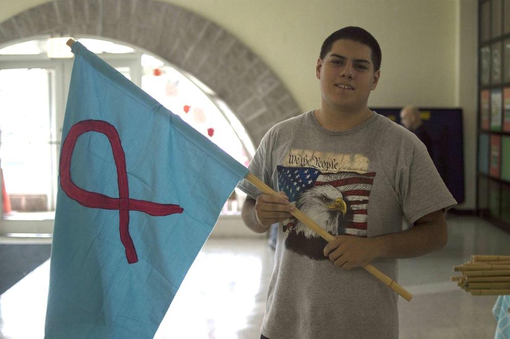 flag_0122.jpg