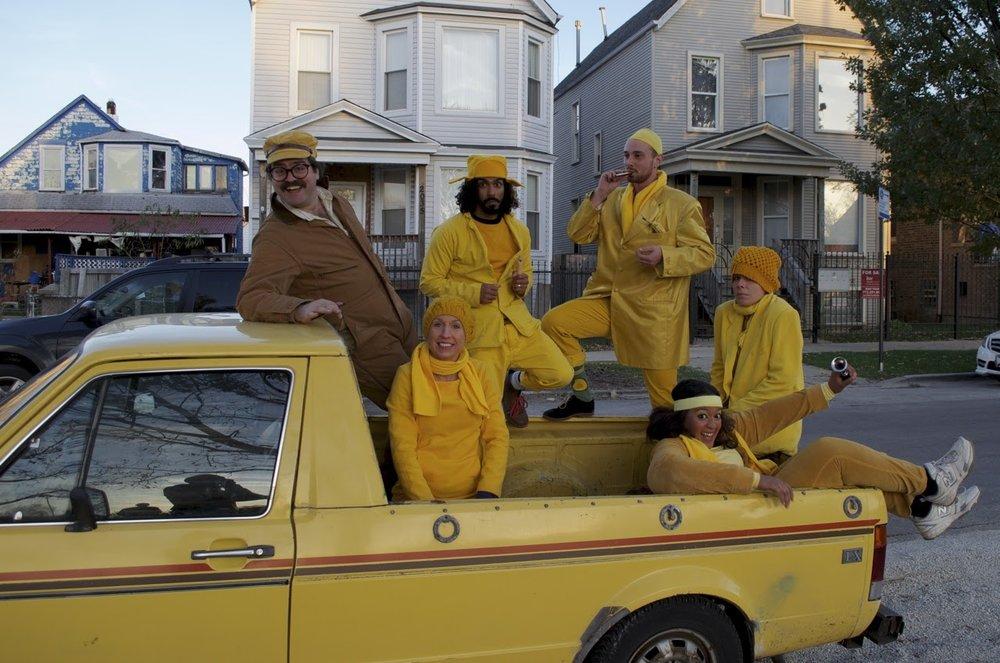 OM 2016 mozart mustard clowns truck.jpg