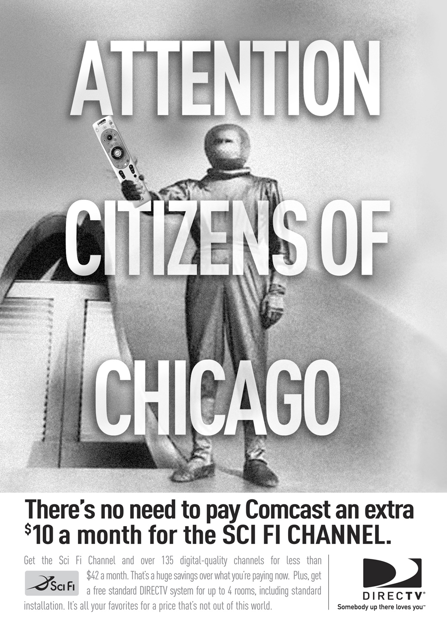 dtv_ad_scifi_chicago_w9.jpg