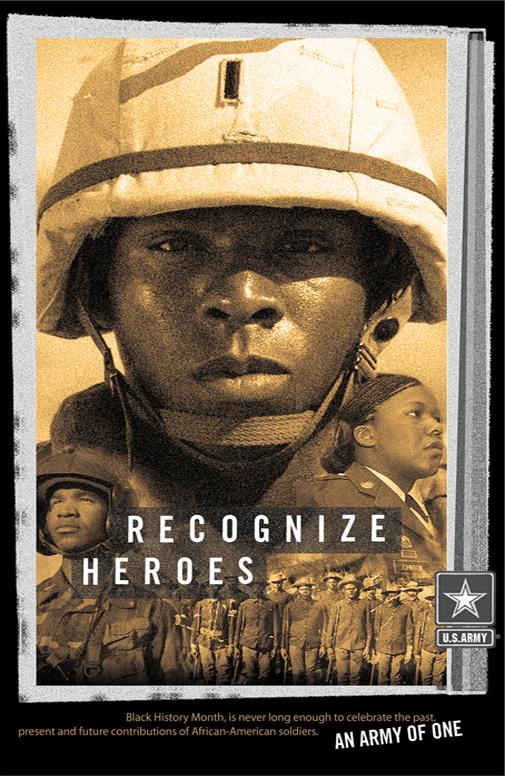 usarmy_heroes.jpg