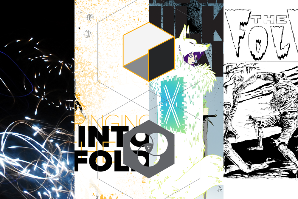 thefold_collabo_preview_banner.png