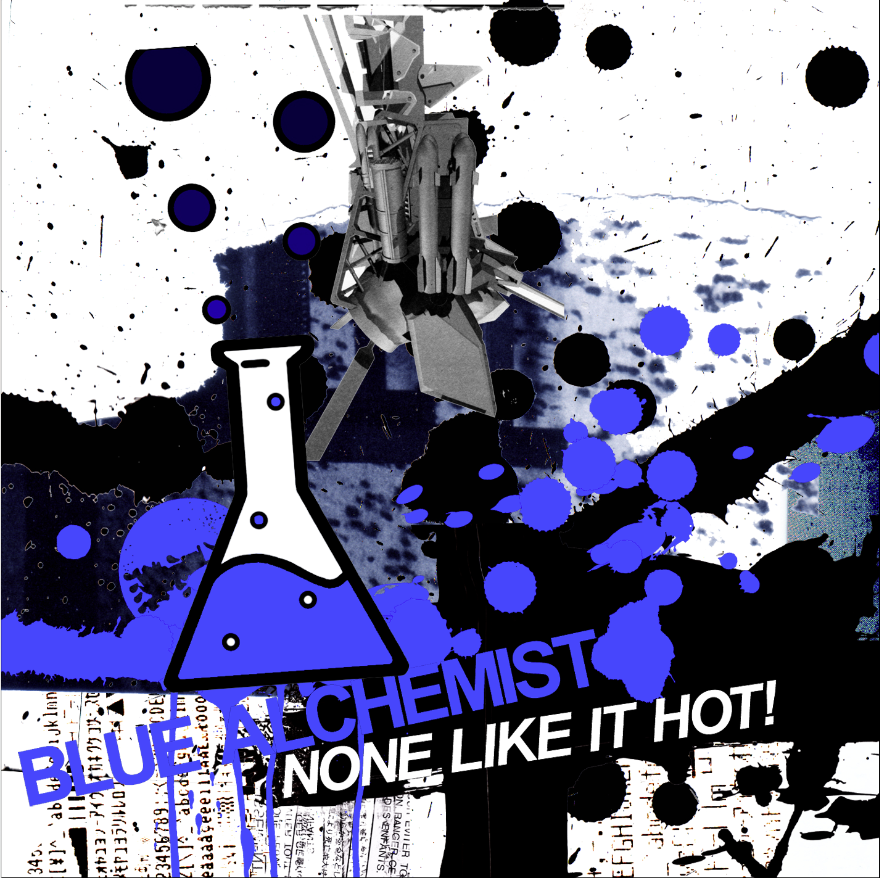2006_bluealchemist-nonelikeithot_A-cover.png