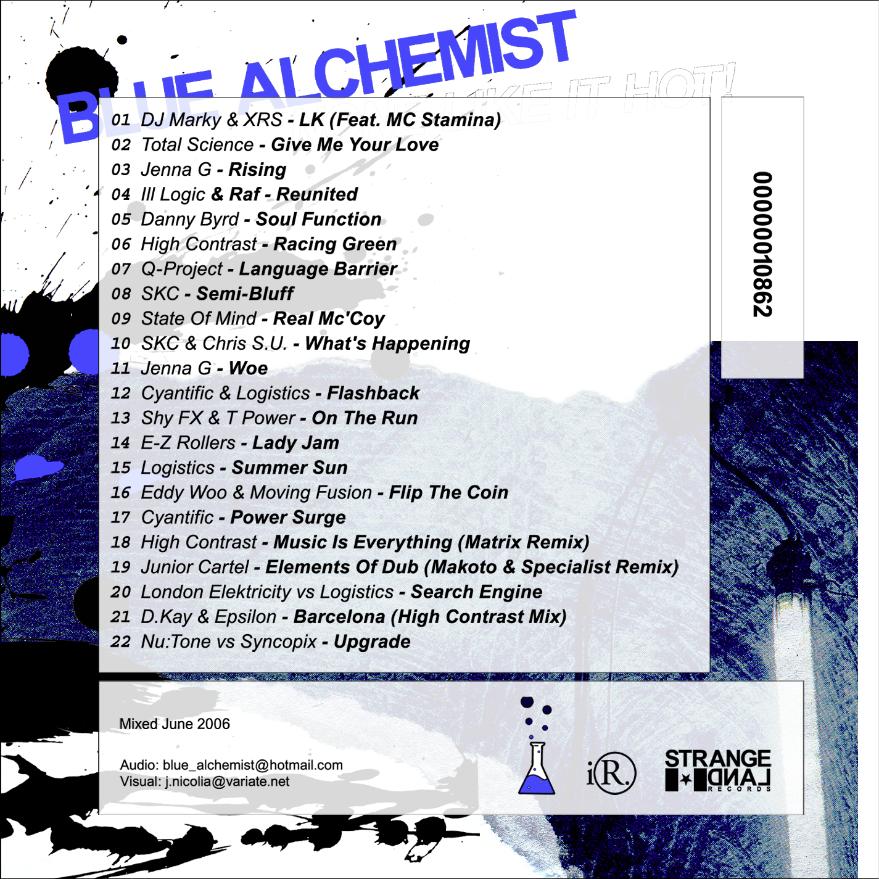 2006_bluealchemist-nonelikeithot_B-back.png