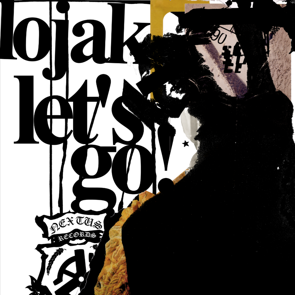 2006_lojak-letsgo12-unreleased_A-cover.png