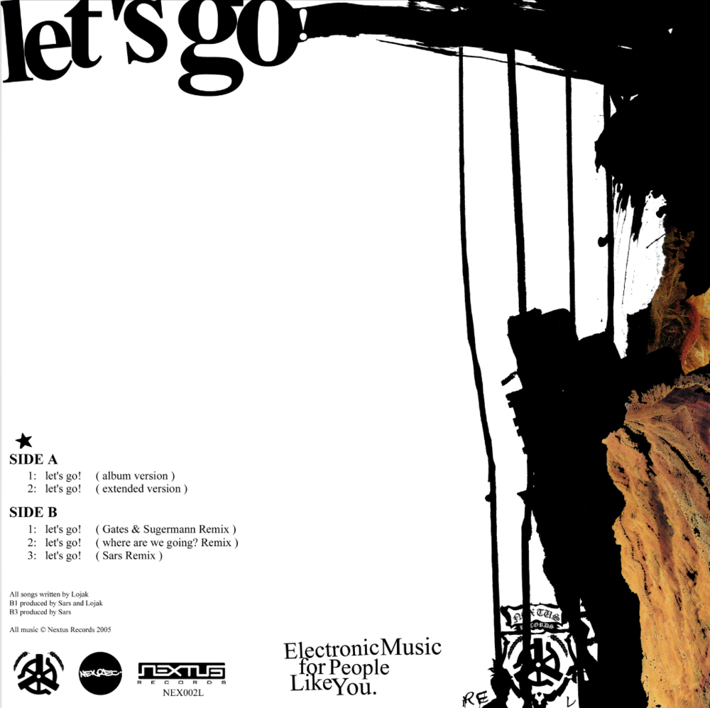 2006_lojak-letsgo12-unreleased_B-back.png
