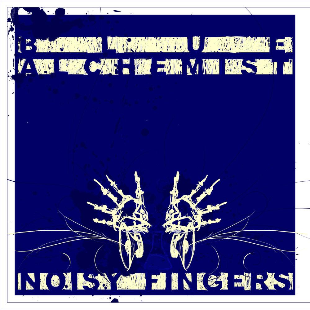 2007_bluealchemist_A-cover.jpg