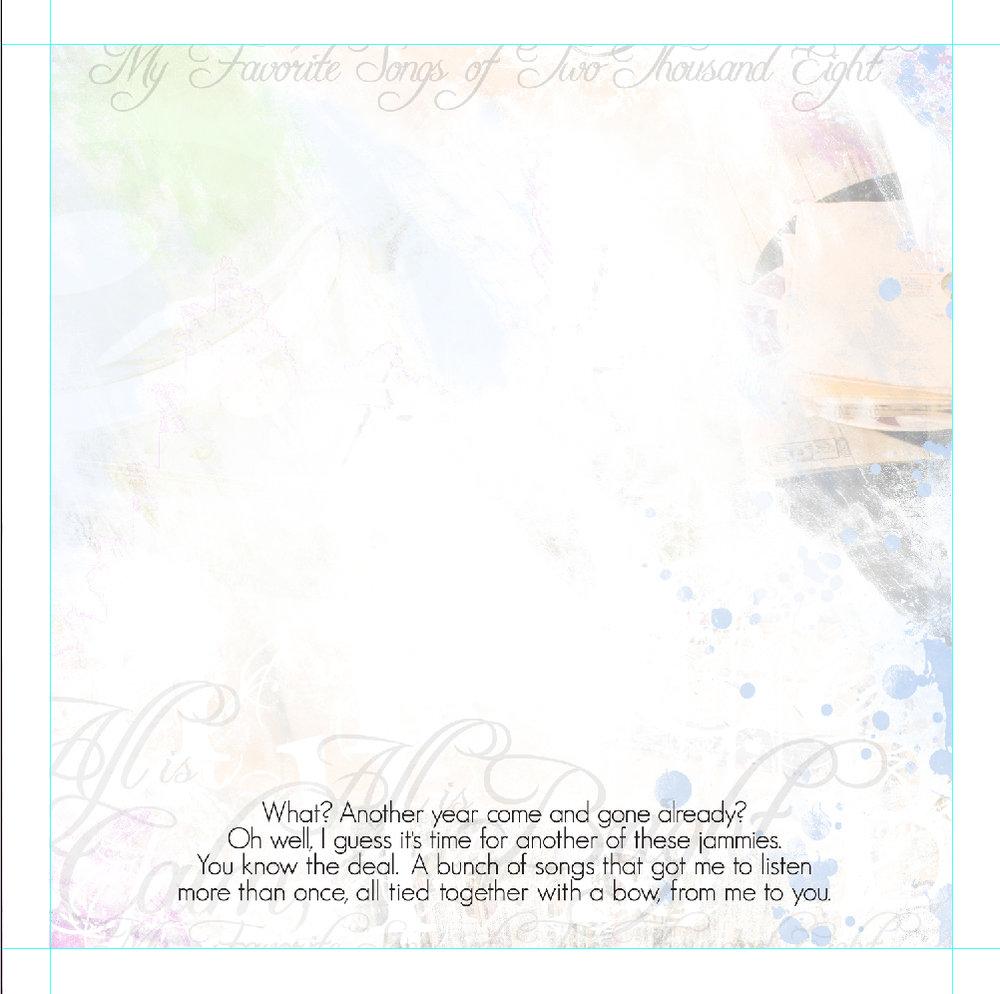 2008_shawma_B-backcover.jpg