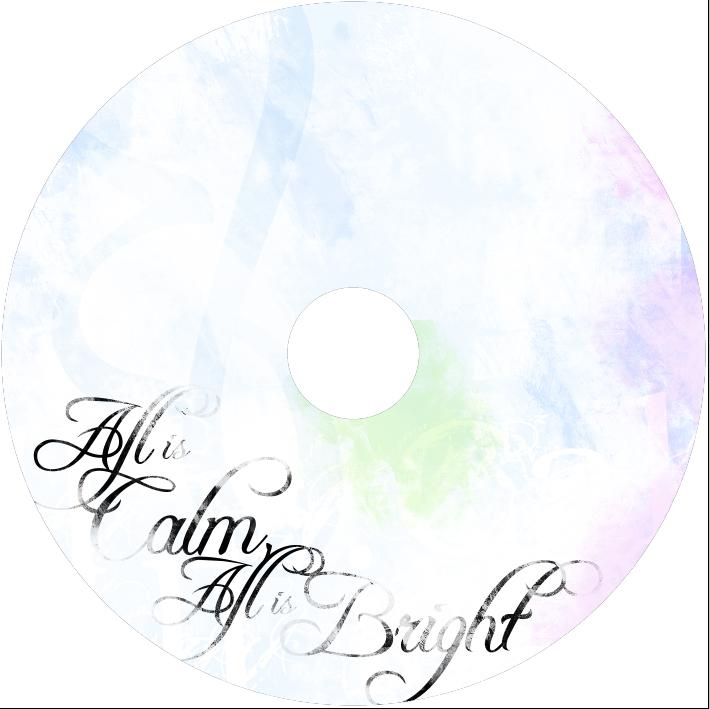 2008_shawma_C-disc.jpg