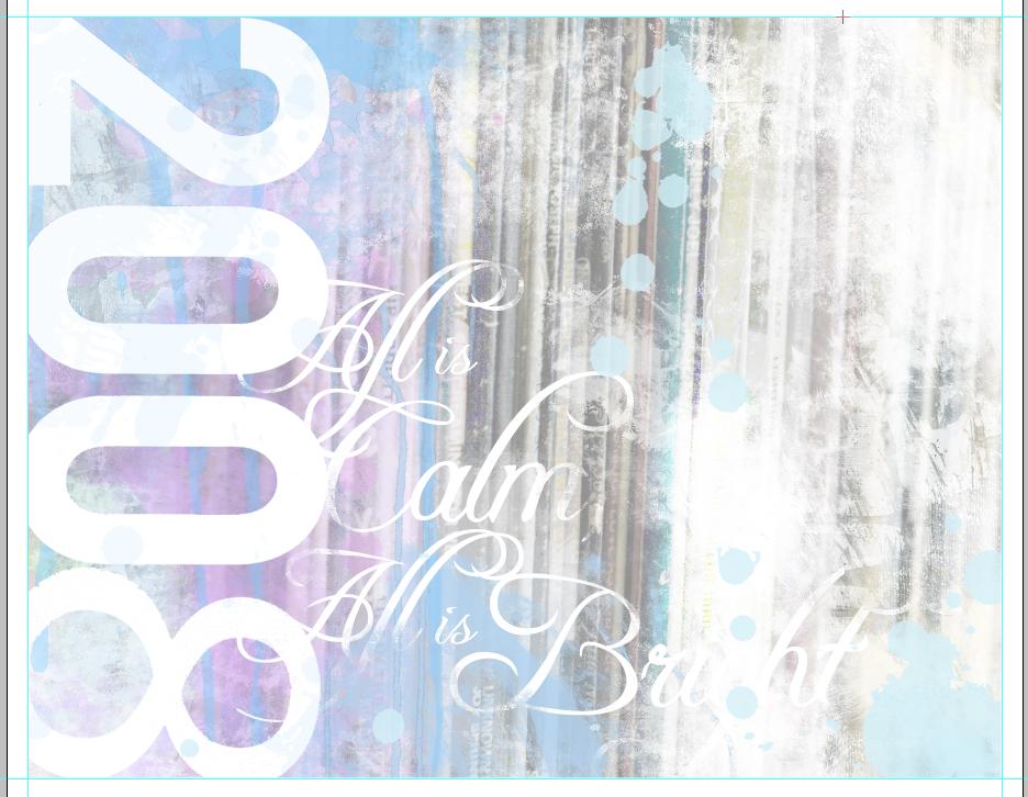 2008_shawma_D-tray.jpg