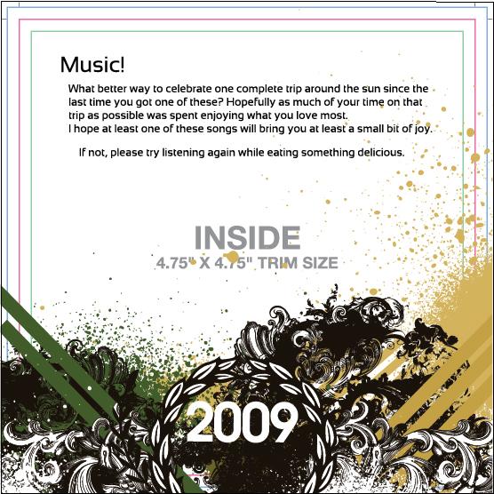 2009_shawma_B-inside.jpg