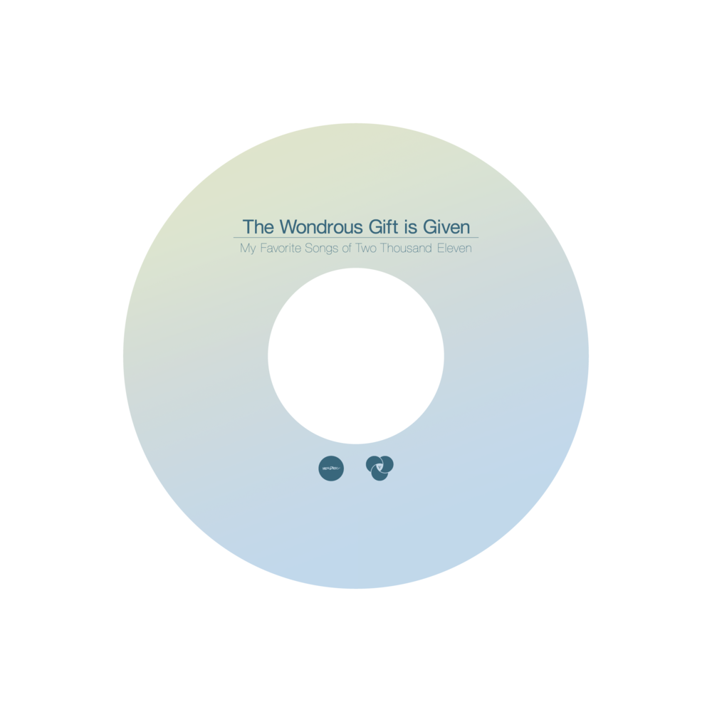 2011_shawma_C-disc.png