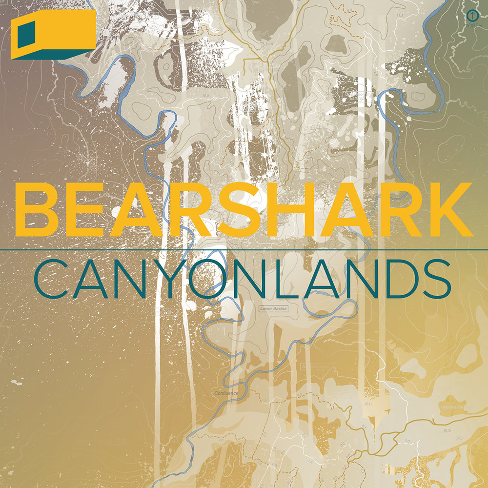 2014_bearshark_canyonlands.jpg